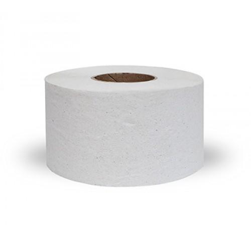 Туалетная бумага PLUSHE PRJFESSIONAL 200м (макулатура)
