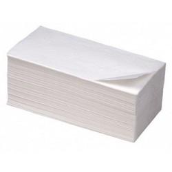 Платочки бумажные