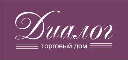 ТД «ДИАЛОГ»